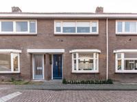 Tulpstraat 59 in Culemborg 4101 GK