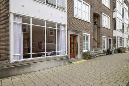 Cliostraat 51 P in Amsterdam 1077 KD