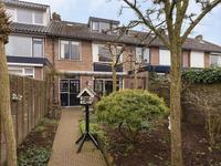 Plataanlaan 16 in Harderwijk 3843 JM
