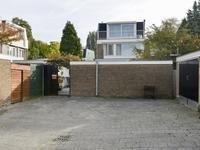 Graaf Florislaan 27 20 in Amstelveen 1181 EA