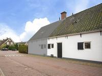 Zeeweg 13 in Huizen 1271 VV
