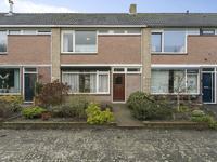 Griegstraat 7 in Halsteren 4661 BB