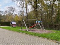 Burgvliet 54 in Oostkapelle 4356 EM