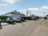 Jan Linthorststraat 35 in Oisterwijk 5063 AA