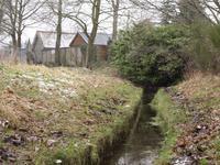 Driehuizerweg 142 in Apeldoorn 7312 DW