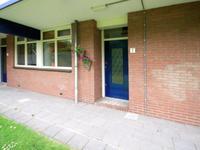 Bellevuestraat 7 in Dordrecht 3311 JB