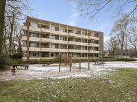 Vogelwikke 22 in Emmen 7815 PT