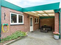 Prinses Beatrixstraat 8 in Reuver 5953 LL