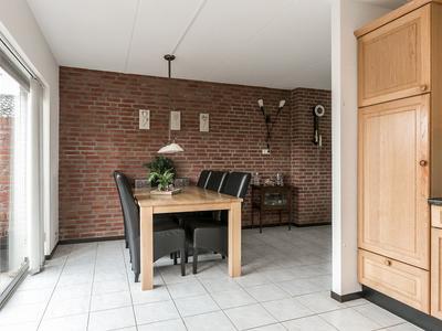 Stolp 15 in Delfzijl 9932 CA