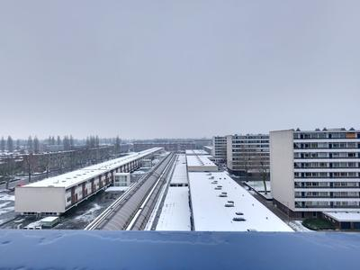Gildemeestersplein 280 in Arnhem 6826 LT