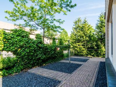Breitnerhof 3 in Hoorn 1628 XL