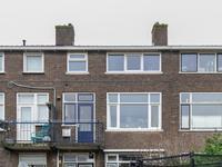 Standhasenstraat 65 in Dordrecht 3312 LN