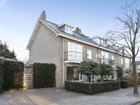 Jacob Van Ruisdaelstraat 22 in Vught 5261 XD