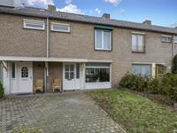 David Teniersstraat 4 in Helmond 5702 CG