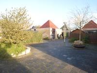 Ikoon 26 in Capelle Aan Den IJssel 2907 ZB