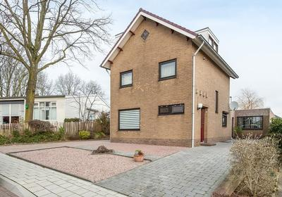 Krekelstraat 18 in Epen 6285 AR