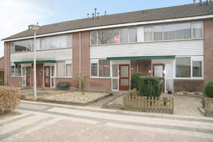 Oldenhof 102 in Driel 6665 DZ