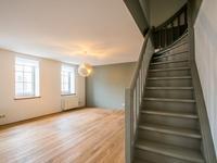 Gasthuisstraat 6 P in Heerlen 6411 KE