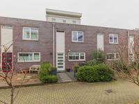 Flierveld 16 in Nieuw-Vennep 2151 LG