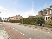 Nieuwstraat 16 in Volkel 5408 AH