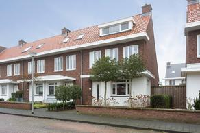 Groote Wielenlaan 324 in Rosmalen 5245 AX