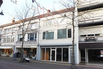 Kloosterstraat 8 in Venlo 5921 HC