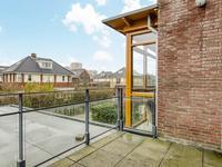 Geulstroom 21 in Zoetermeer 2721 AB