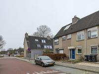 Johanna Naber-Erf 596 in Dordrecht 3315 HR