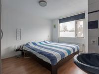 Huiszoonstraat 10 in Amersfoort 3815 PW
