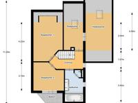 Stroom-Eschlaan 43 in Borne 7623 CV