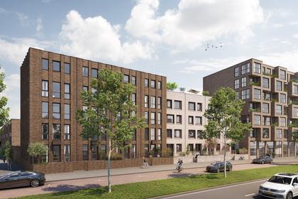 Laan Op Zuid 1378 in Rotterdam 3071 AC