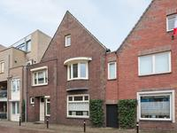 Henseniusstraat 18 B in Venray 5801 AX