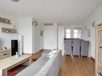 Witte Klaverweide 31 in Heerhugowaard 1706 AB