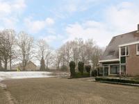 Brouwersveld 10 in Nuenen 5672 EG