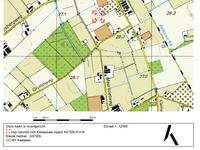 Vlosbergweg in Asten 5721 PS