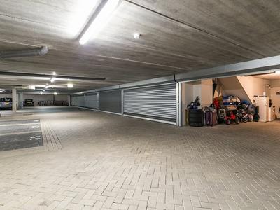 Beeckendael 61 in 'S-Hertogenbosch 5221 PM
