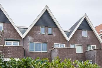 Mr Iman Caustraat 23 in Stellendam 3251 AP