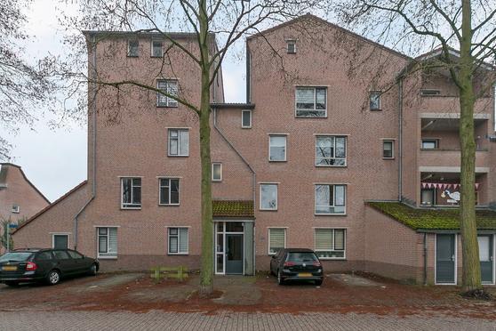 Schaapsdam 11 B in Huissen 6852 LA