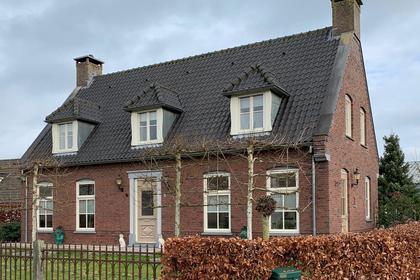 Leekbusweg 2 B in Beek En Donk 5741 SV