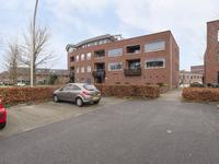 Tonselsedreef 281 in Harderwijk 3845 DS