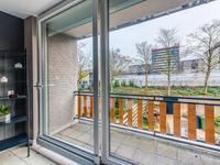 Susannadonk 162 in Roosendaal 4707 WZ