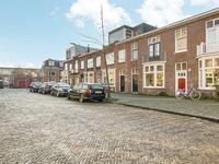 Gerrit Van Heesstraat 10 in Haarlem 2023 EL