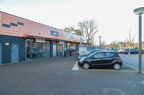Gorecht-Oost 17 in Hoogezand 9603 AA