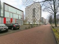 Osdorper Ban 677 in Amsterdam 1069 GA