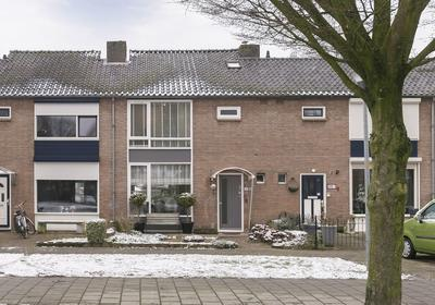 Asserpark 10 in Wageningen 6706 HB