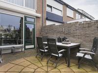 Asserpark 10 in Wageningen 6706 HB