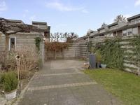 Cissy Van Marxveldtstraat 2 in Wageningen 6708 SJ