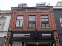 Hoogstraat 4 A in Weert 6001 EV