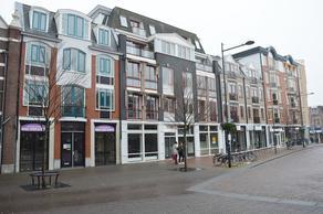 Torenstraat 9 in Oosterhout 4901 EG