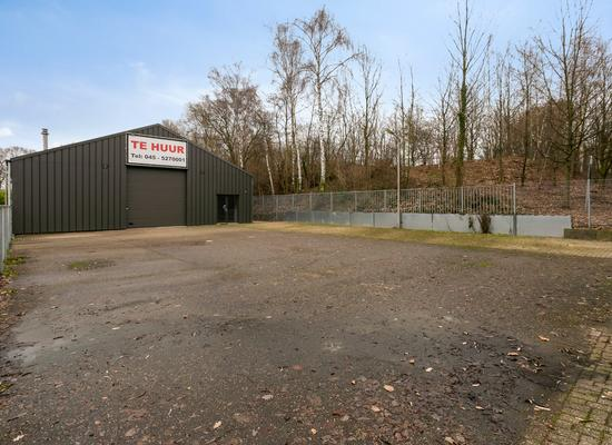 Haefland 33 in Brunssum 6441 PA